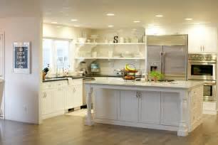 forever house ideas kitchen remodel