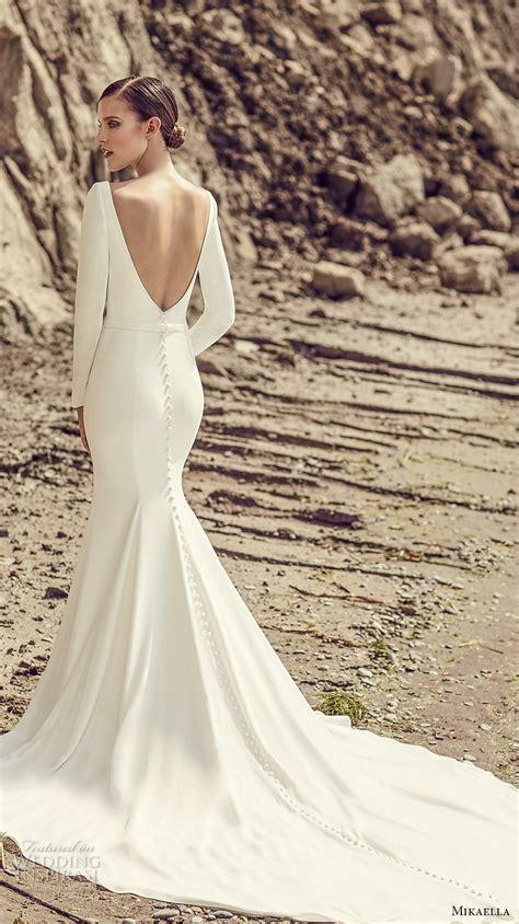 mikaella bridal spring  wedding dresses wedding