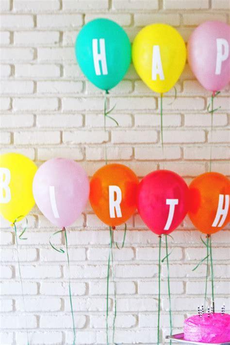 Alphabet Balloon alphabet balloons balloons alphabet