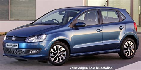 volkswagen polo 2014 price volkswagen polo prices 2015 2016 volkswagen polo specs