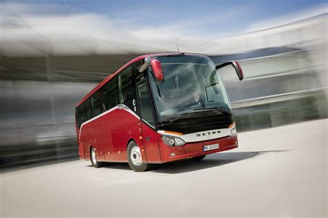 volvo bus hd wallpapers  images  genchiinfo