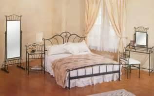 Home Decor Wardrobe Design metal bedroom furnitureblack metal bedroom set in stylish