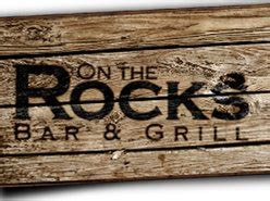 on the rocks bar and grill garden grove ca shows
