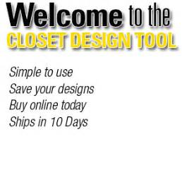 free online font design tool online closet designer tool free on design picture to pin