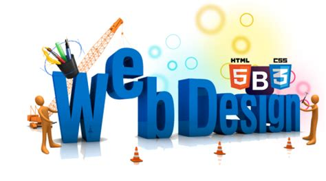 web design logo on right side hire time web designers from india innovative consulting