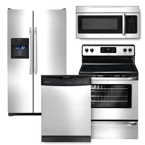 cheap kitchen appliances packages samsung kitchen appliances amazing appliance packages