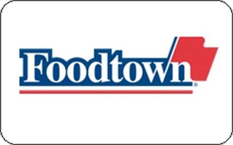 Buy Buy Baby Gift Card Balance - buy foodtown gift cards at a discount giftcardplace