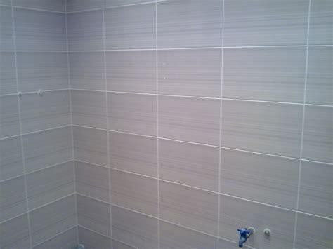 carrelage salle de bain point p 390 prix pose carrelage au m2 ttc 224 cannes metz