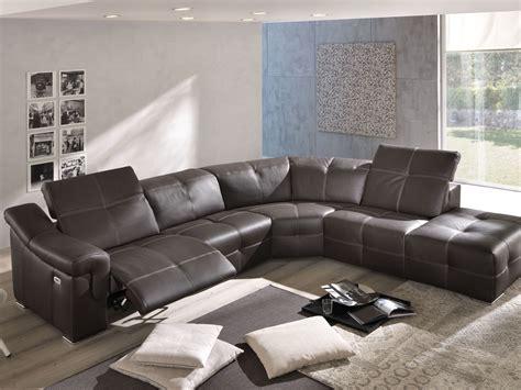 egoitaliano divani aiko divano componibile by egoitaliano
