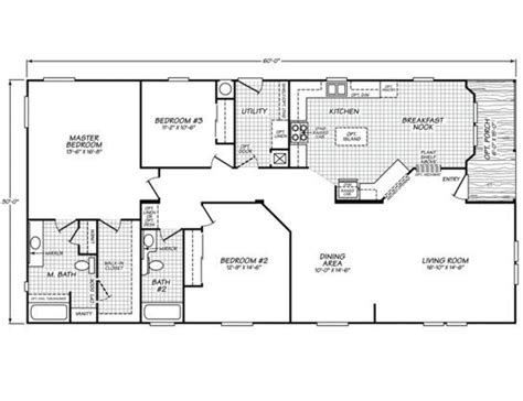 Like This Floor Plan For A 30x60 Size Homes Pinterest 30x60 Barn Home Floor Plan