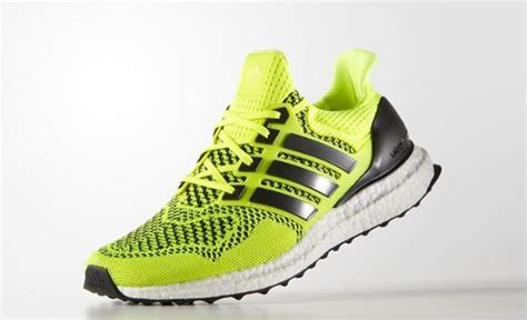 win a pair of adidas ultra boost running shoes at s health singapore giftout free