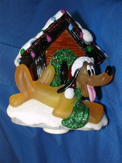 dog houses at costco 42 best a non disney christmas images on pinterest