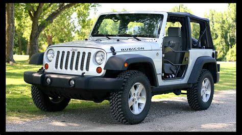 jeep side mirror no doors doors mirrors you should be running jkowners
