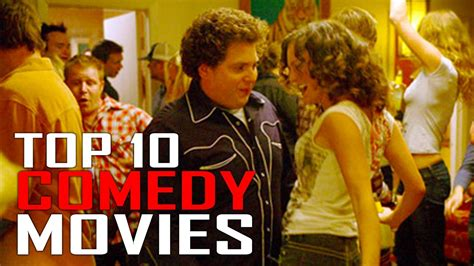 Comedy Film You Must See | top 10 comedy movies you must see if you haven t already