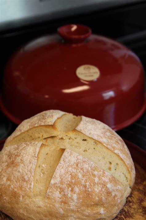 Handmade Bread Recipes - easy bread recipe just of
