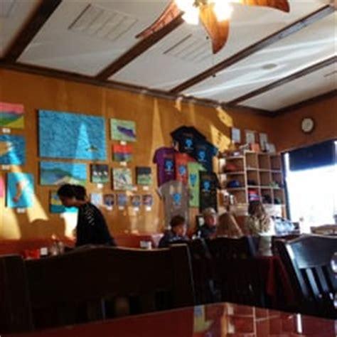 Coyote Kitchen Boone coyote kitchen 129 bilder 300 anmeldelser barer