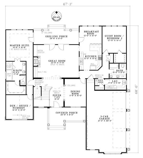pin by smayes on floorplans