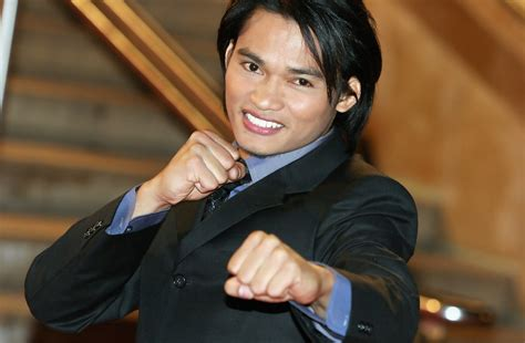 film thailand over night the rise and fall of tony jaa