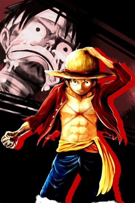 Jaket Anime One Luffy Gold Coklat Hoodie Onepiece Sweater Pd monkey d luffy one gold