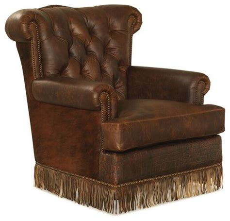 accent chair wholesale accent chairs swivel glider chairs living swivel glider tufted accent chair traditional