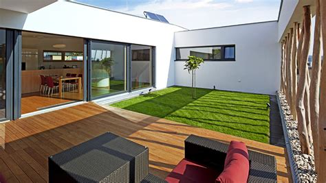 überdachung Günstig by Balkon Kunstrasen Beautiful Home Design Ideen