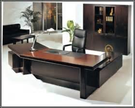 designer home office furniture uk executive office furniture executive office furniture uk