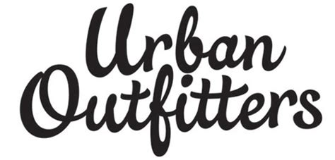 Urban Outfitters Uk Gift Card - 163 70 off urban outfitters discount codes march 2018