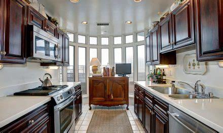 2401 pennsylvania 2 bedroom apartments rentals parc riverside luxury apartments apartminty