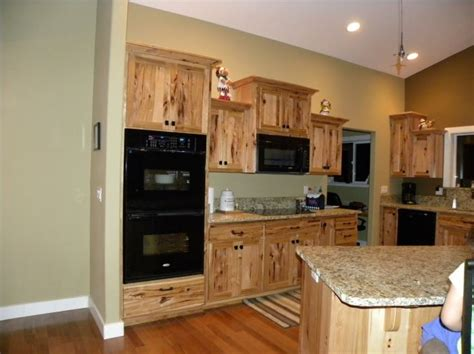 unpainted kitchen cabinets elegant unfinished wooden kitchen elegant unfinished wood kitchen hickory cabinets
