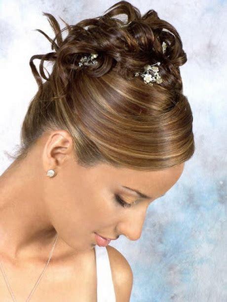 peinados a la moda elegantes peinados de fiesta para ninas 2013 peinados de moda para fiestas