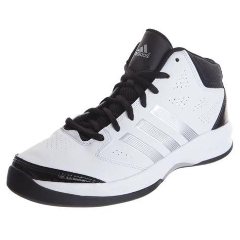 imágenes de los zapatos adidas adidas para hombre imagenes de zapatillas picture car