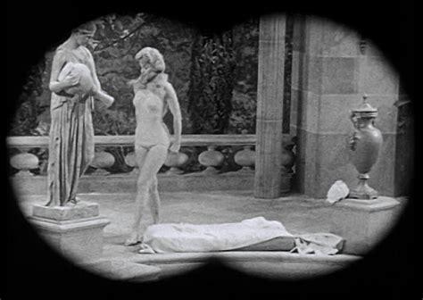 Donna Douglas Nude Pics Seite