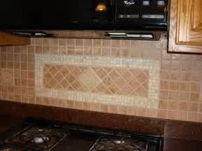Kitchen Tile Backsplash Patterns by Kitchen Backsplash Ideas