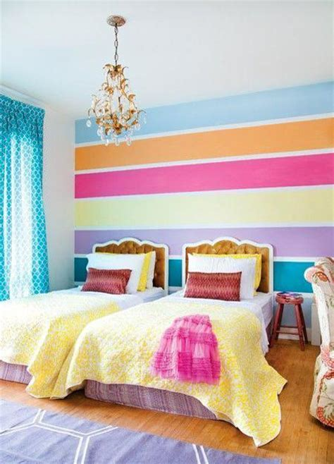 bright color bedroom ideas modern bedroom colors 20 beautiful bedroom designs and