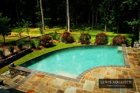pool designs for small spaces bath into 45 amazing swimming pools that can beautify your