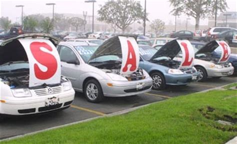 Used Cars Sold By Owners by Used Cars For Sale By Owner Car For Sale Buy Used Cars