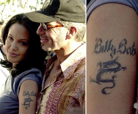 billy bob thornton tattoos 30 most popular quotes in best 2015