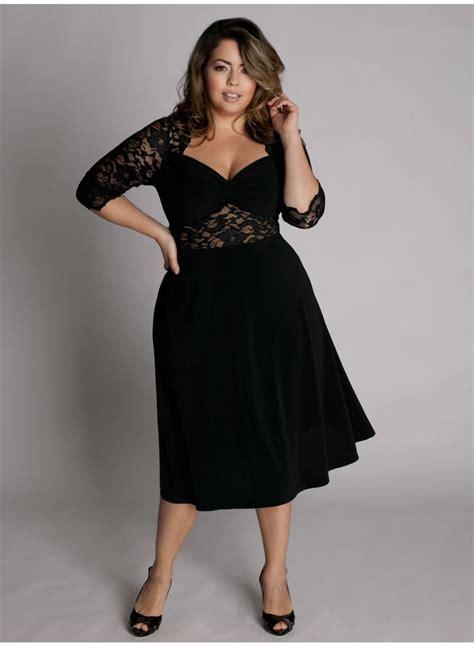 grande taille robe grande taille est cette robe