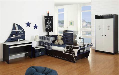 pirate bedroom furniture little devils direct kids pirate bedroom set let them