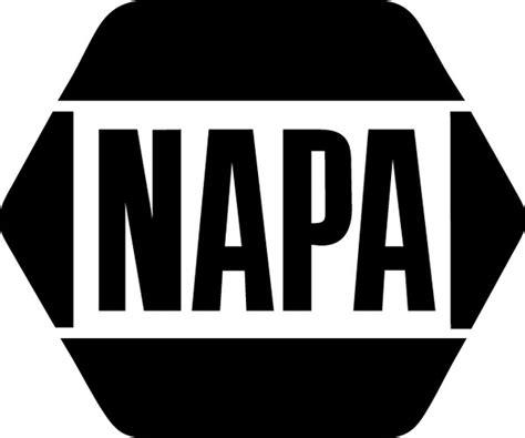 Logo Napa Auto Parts by Napa Auto Parts Logo Free Vector In Adobe Illustrator Ai