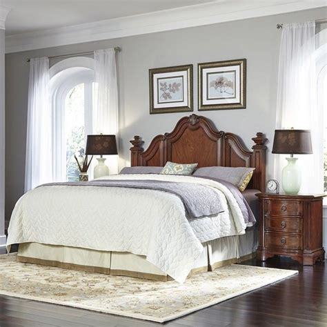 california king bedroom furniture 3 piece king california king bedroom set 5575 6019