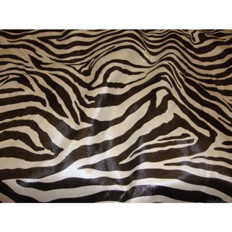animal upholstery fabric prepossessing animal print