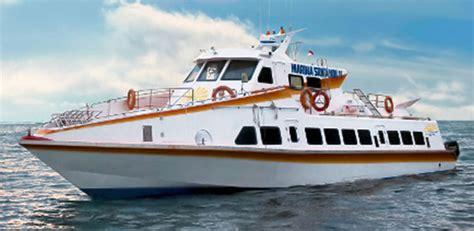 fast boat from ubud to senggigi marina srikandi fast boat service from bali to senggigi