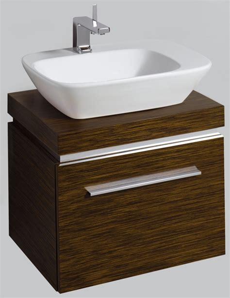 Floating Basin Shelf by Sink Concrete Bathroom Vanity Basin Shelf Spigot Images
