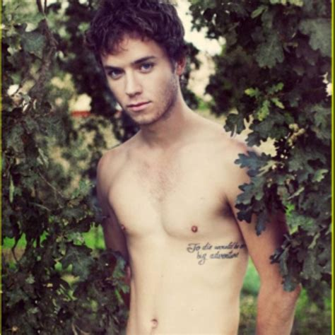 jeremy sumpter tattoo 200 best handsome faces images on beautiful