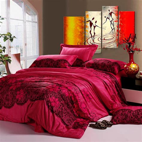 Bohemian Bedding Sets Shop Popular Bohemian Duvet Cover From China Aliexpress