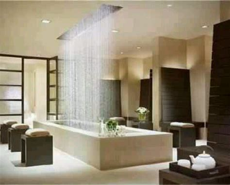 beautiful spa bathrooms 10 best images about spa like bathrooms on pinterest
