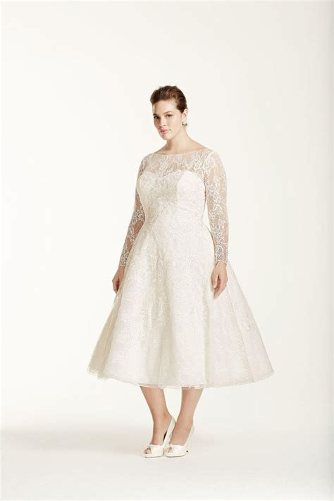 79 best images about Luxe Brides Plus size wedding dresses