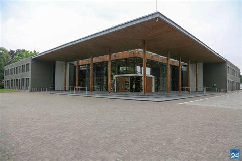 dienstverlening aan huis beperkte dienstverlening huis van de gemeente meijel24