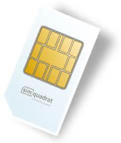 Handy Ohne Sim Karte 2786 by Handy Ohne Sim Karte Sim Karte Ohne Handy Klarmobil Sim